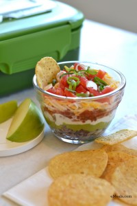 Tex-Mex-Cups-eMeals-Watermark