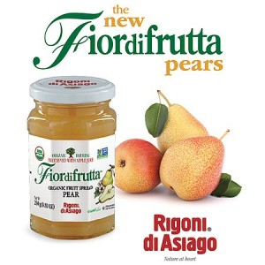 fiordifrutta-pears-for-one-and-a-half-inch-ad