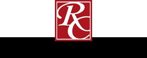rozge-cosmeceutical-logo