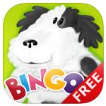 kids-a-apps3