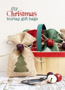 DIY-Christmas-Burlap-Gift-Bags-with-livelaughrowe.com_