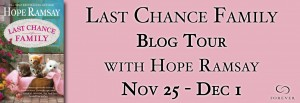Last-Chance-Family-Blog-Tour