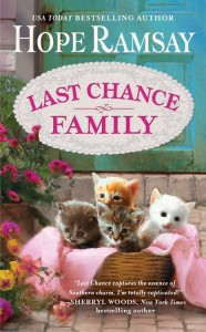 Ramsay_Last Chance Family_MM