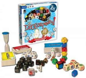 dicecapades2_complete