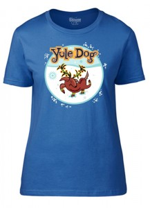 yule-dog-womens