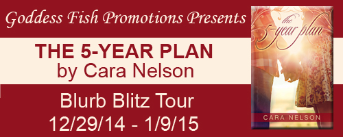BBT_TourBanner_The5YearPlan copy