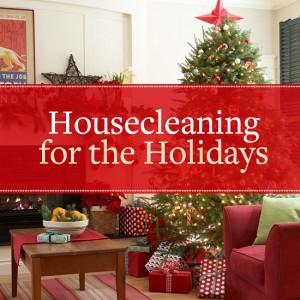 HolidayCleaning-Slide1.jpg.rendition.largest