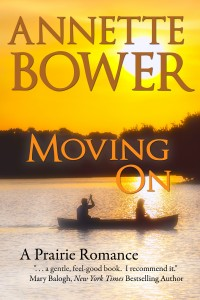 Cover_MovingOn