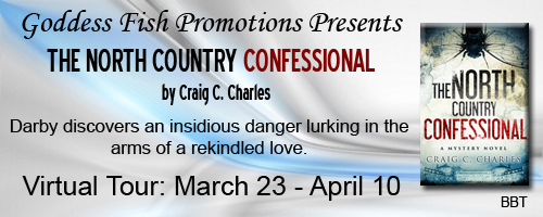 BBT_TourBanner_TheNorthCountryConfessional