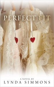 Cover_Perfect Fit