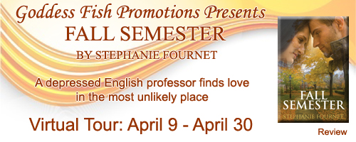 Review_TourBanner_FallSemester