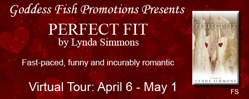 VBT_TourBanner_PerfectFit