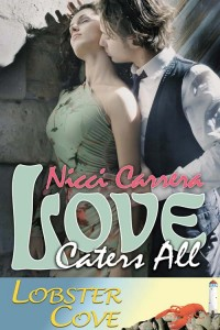 BookCover_LoveCatersAll