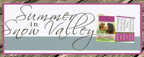 Summer In Snow Valley Facebook Banner fixed- Copy