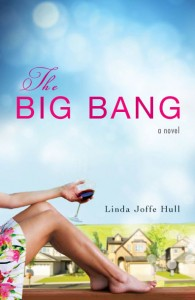 The-Big-Bang-cover